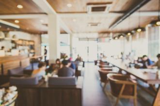magazynkobiet.pl - Jak oszczędzać prąd w restauracjach i hotelach Poznaj sposoby 330x220 - Jak oszczędzać prąd w restauracjach i hotelach? Poznaj sposoby