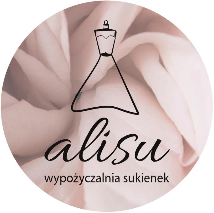 magazynkobiet.pl - alisu logo - Wyróżnij się z tłumu!