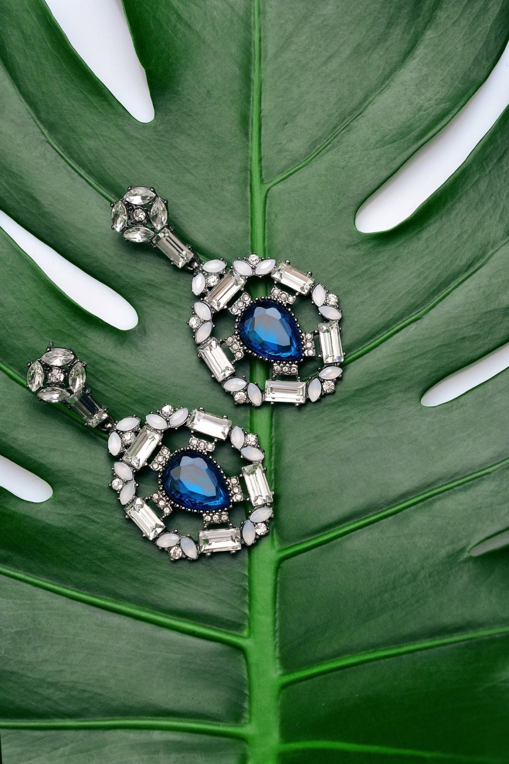 magazynkobiet.pl - ba6355c50fa42d92429a7717a350f4e0 1050x1575 - Modna biżuteria - gdzie kupić i na co zwrócić uwagę?