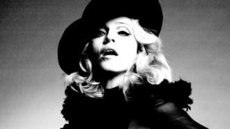 magazynkobiet.pl - maxresdefault 330x186 - Madonna