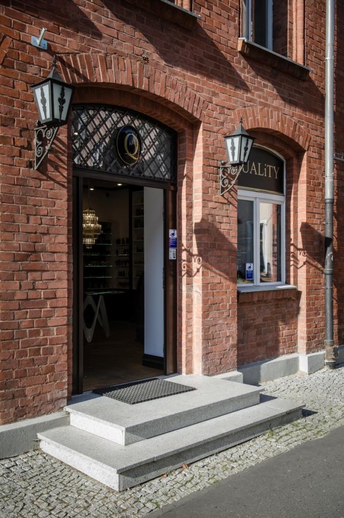 magazynkobiet.pl - perfumeria 33 681x1024 - Perfumeria Quality Missala w Gdańsku