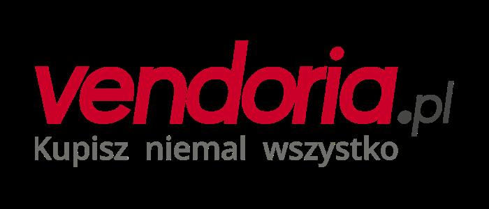 Porównywarka cen Polska
