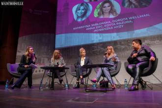 magazynkobiet.pl - DSC 7743 330x220 - Festiwal Kobiet Internetu