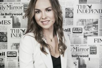 magazynkobiet.pl - Ewelina Kołoda CEO Nakatomi LLC Kobieta któa zmienia świat reklamy e1572872334712 330x220 - Nowy oddział Nakatomi w Gdyni
