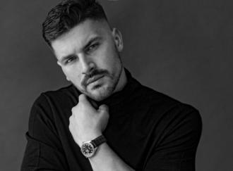 magazynkobiet.pl - FullSizeRender 7 e1574244110748 330x243 - Michał Dziengo – 30 lat, sportowiec, trener personalny, model.