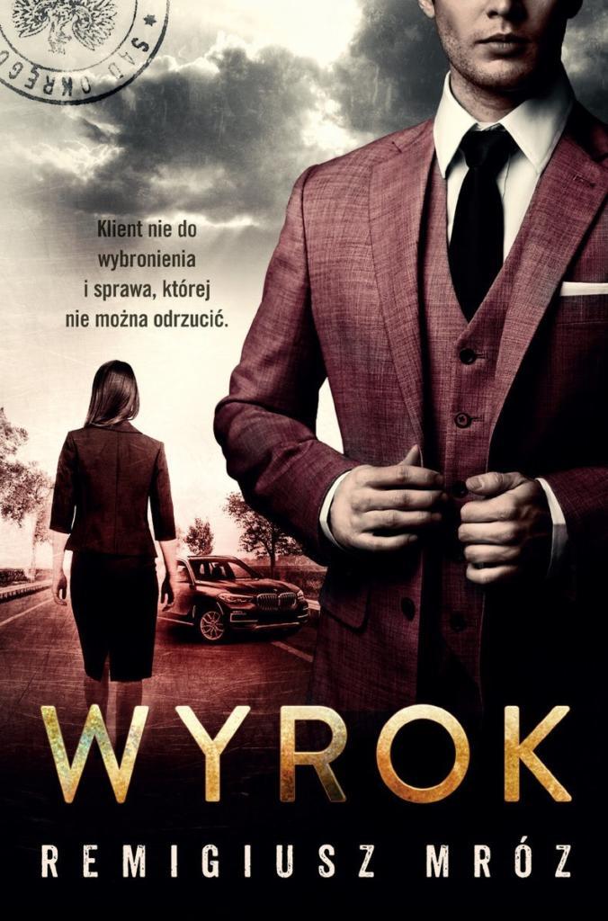 magazynkobiet.pl - Wyrok 676x1024 - Książki na jesienne wieczory