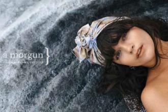 magazynkobiet.pl - image 3 330x220 - Looks by Luks