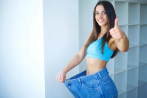 Dlaczego na diecie bez węglowodanów się chudnie?