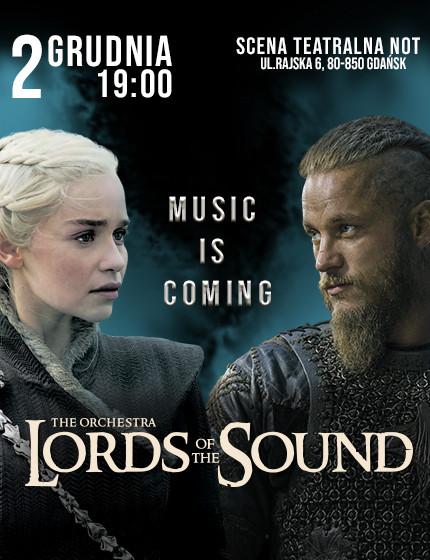 magazynkobiet.pl - 02.12 Lord of the Sound - Grudzień z Mademoiselle