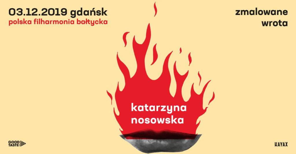 magazynkobiet.pl - 03.12 Katarzyna Nosowska 1024x535 - Grudzień z Mademoiselle