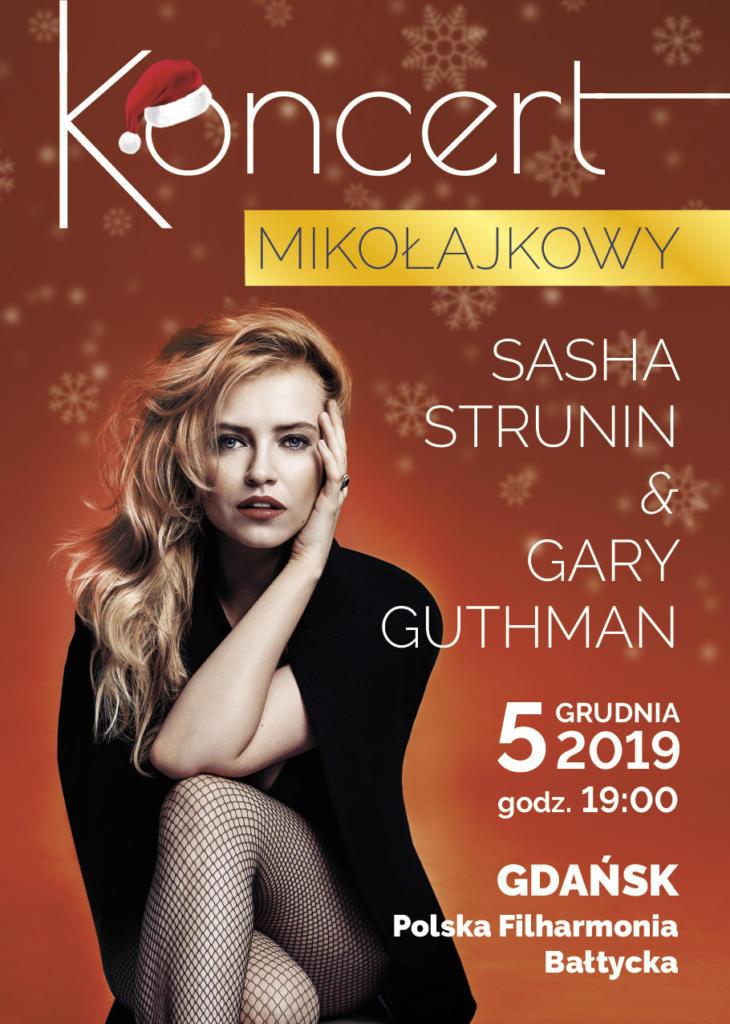 magazynkobiet.pl - 05.12 Koncert Mikołajkowy 730x1024 - Grudzień z Mademoiselle