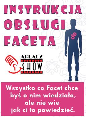 magazynkobiet.pl - 15.12 Instrukcja Obsługi Faceta - Grudzień z Mademoiselle