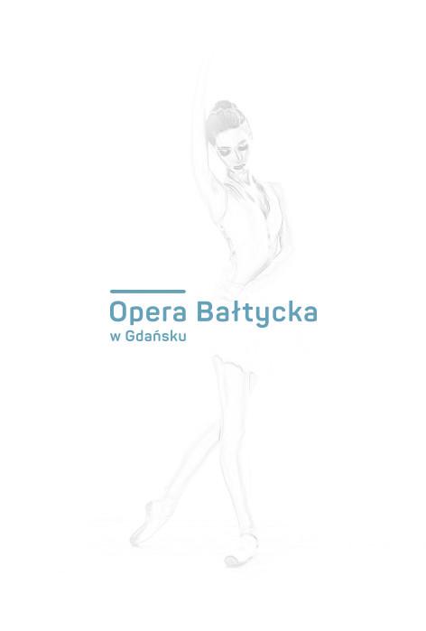 magazynkobiet.pl - 29.12 Koncert Sylwestrowy 1 Opera Bałtycka - Grudzień z Mademoiselle