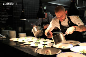 magazynkobiet.pl - GARD fotKasiaPaluch 5 330x220 - GÅRD Taste Scandinavian – degustacja nowego menu