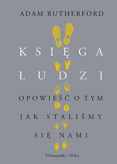 magazynkobiet.pl - Księga ludzi - Co czytać w grudniu? - Mademoiselle poleca