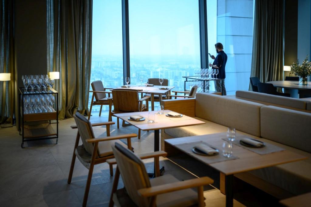 magazynkobiet.pl - Z06 4830 2 1024x682 - Preopening restauracji Arco by Paco Pérez w Gdańsku