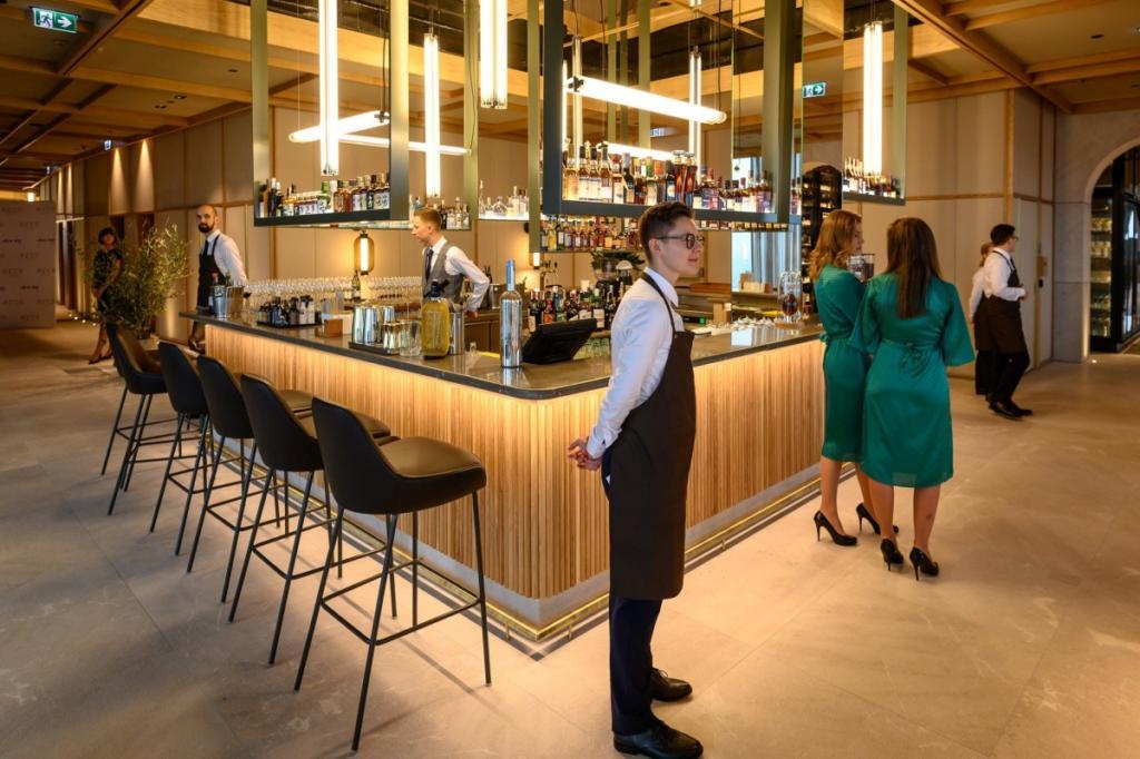 magazynkobiet.pl - Z06 4877 1024x682 - Preopening restauracji Arco by Paco Pérez w Gdańsku
