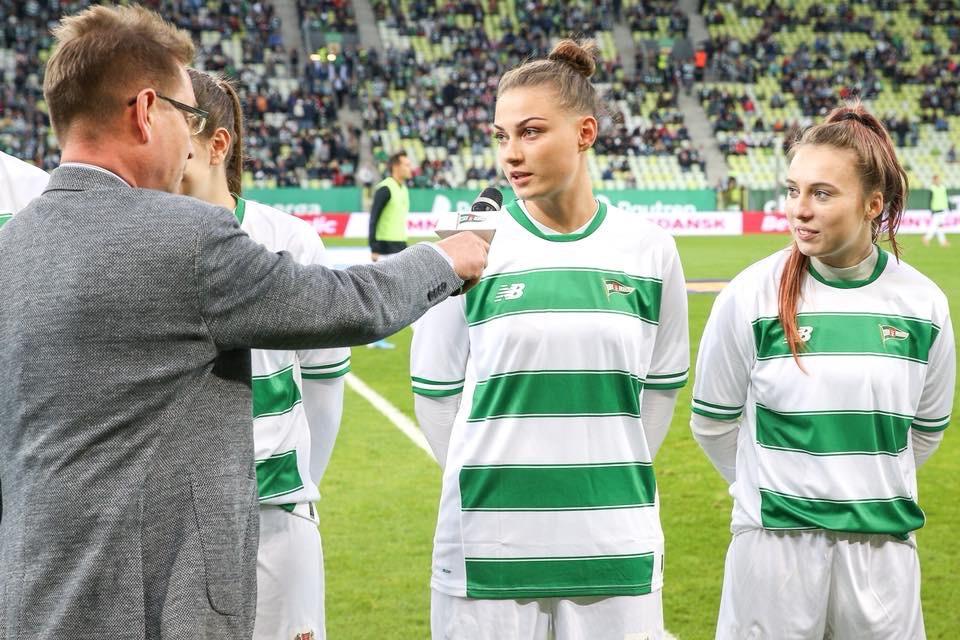 magazynkobiet.pl - fot. 058 sport 2 - Walczymy o awans