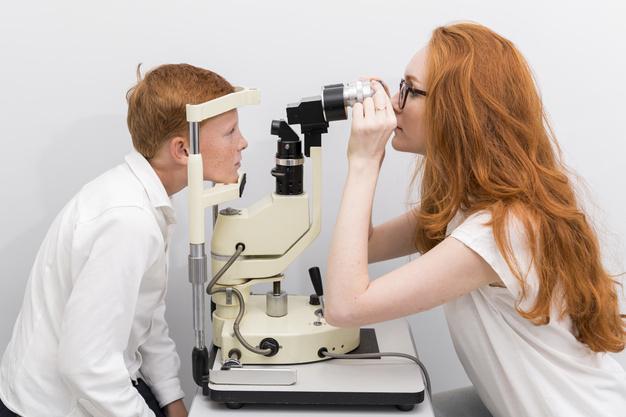 magazynkobiet.pl - q - Femtolasik - nowoczesna metoda do usuwania wad wzroku
