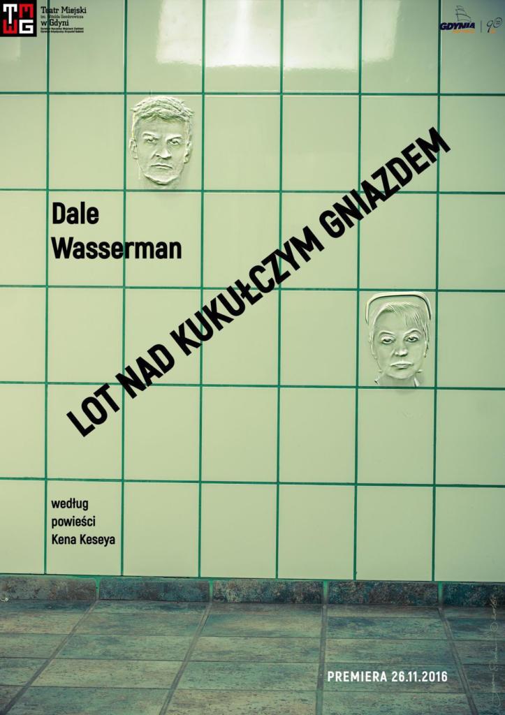 magazynkobiet.pl - 24.01 Lot nad kukułczym gniazdem 723x1024 - Dzieje się w styczniu - kalendarium Mademoiselle