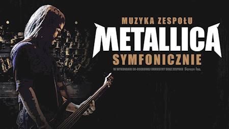 magazynkobiet.pl - 28.01 Metallica symfonicznie - Dzieje się w styczniu - kalendarium Mademoiselle