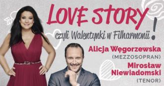 magazynkobiet.pl - Anna Bona Walentynki 2019 FB 3 330x173 - Walentynki z gwiazdami w Filharmonii Bałtyckiej w Gdańsku!