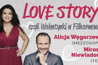 magazynkobiet.pl - Anna Bona Walentynki 2019 FB 3 330x220 - Walentynki z gwiazdami w Filharmonii Bałtyckiej w Gdańsku!