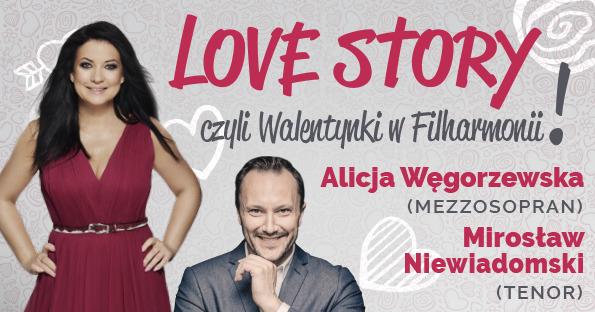 magazynkobiet.pl - Anna Bona Walentynki 2019 FB 3 - Walentynki z gwiazdami w Filharmonii Bałtyckiej w Gdańsku!