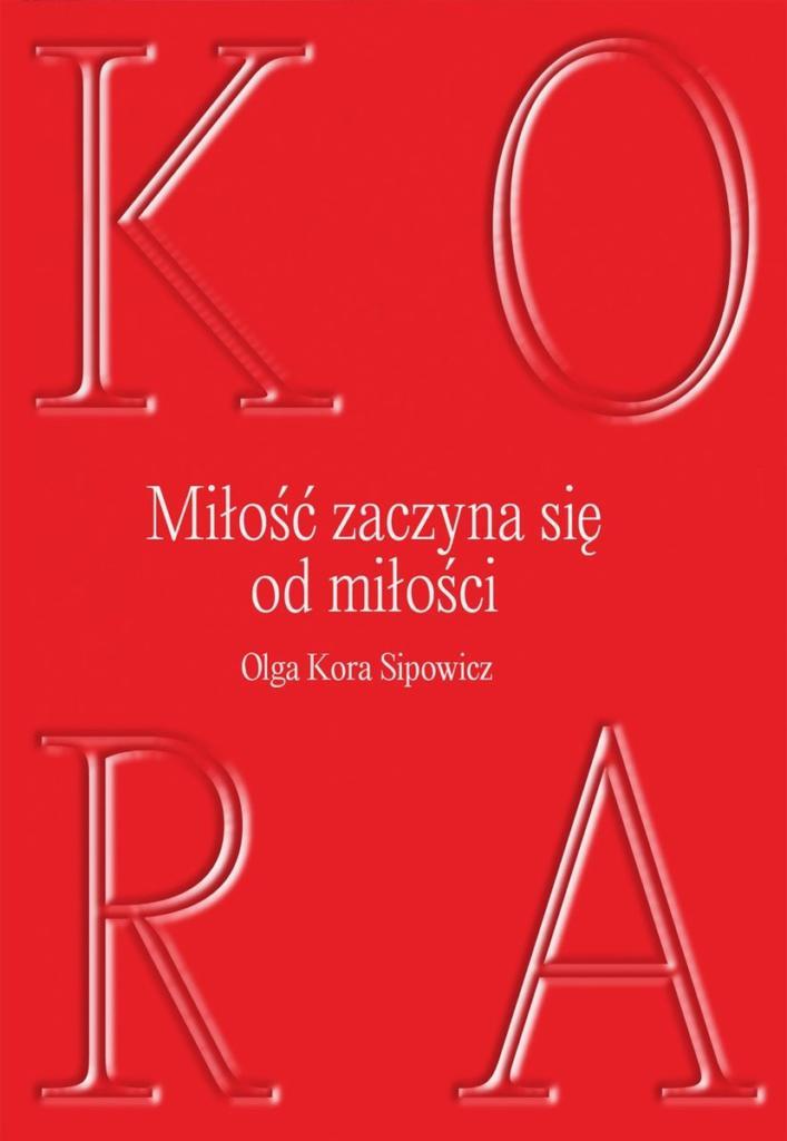 magazynkobiet.pl - Miłość zaczyna się od miłości 707x1024 - Po te tytuły warto sięgnąć
