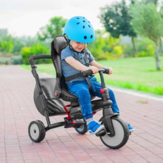 magazynkobiet.pl - główne 5501100 5 330x330 - Smart Trike - rowerek, który rośnie razem z dzieckiem