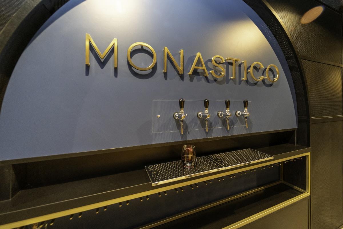 monastico-42
