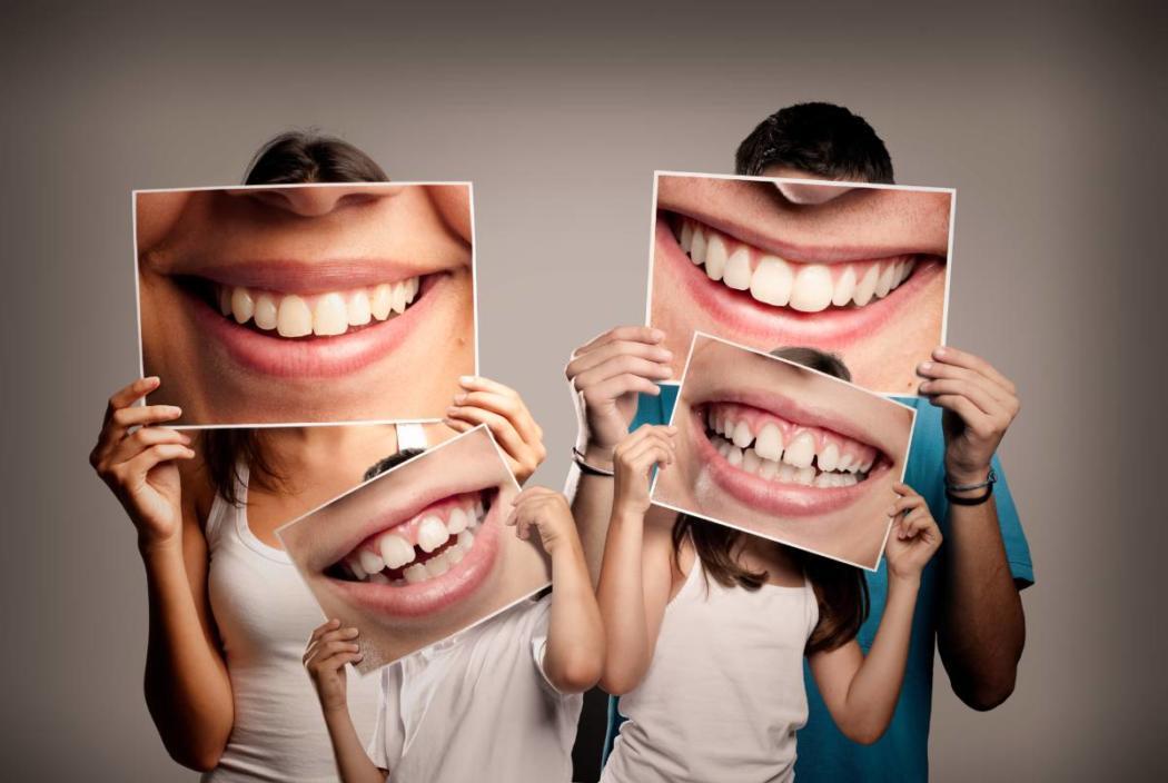 magazynkobiet.pl - poznaj 7 rad dentysty jak uchronic sie przed prochnica 1050x704 - Poznaj 7 rad dentysty, jak uchronić się przed próchnicą