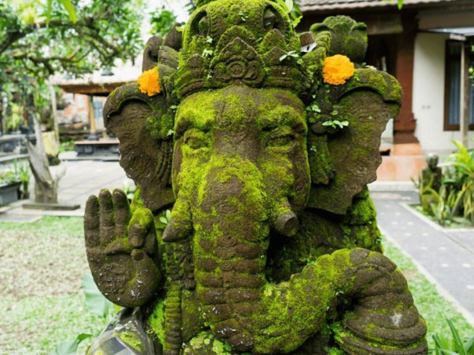 magazynkobiet.pl - 01 III Bali sztuka wyboru - Gdzie wybrać się w lutym?
