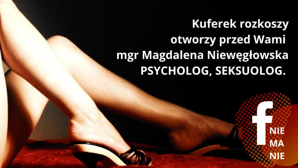 magazynkobiet.pl - 10 II Kuferek Rozkoszy 1024x576 - Gdzie wybrać się w lutym?