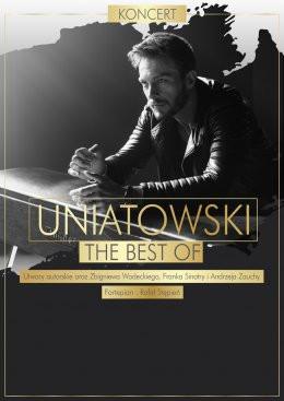 magazynkobiet.pl - 13 II Slawek Uniatowski - Gdzie wybrać się w lutym?