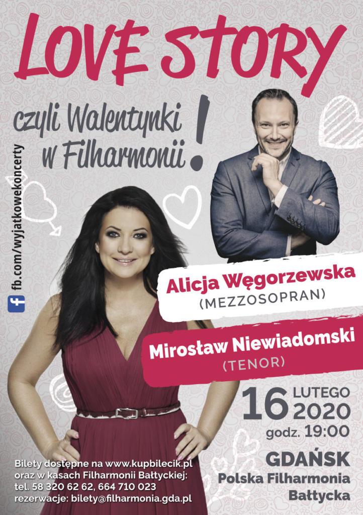 magazynkobiet.pl - 16 II Love Story 722x1024 - Gdzie wybrać się w lutym?