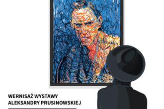magazynkobiet.pl - 49iE7GGQ 330x220 - Wystawa Aleksandry Prusinowskiej