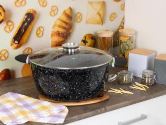 magazynkobiet.pl - Garnek EdelHoff EH 7675 pojemnosc 185L 330x248 - Garnki indukcyjne- produkt, który może zdziałać w kuchni wiele dobrego