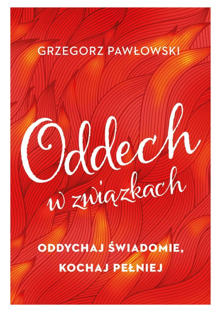 magazynkobiet.pl - Oddech 717x1024 - Co czyta Mademoiselle? - Propozycje na weekend