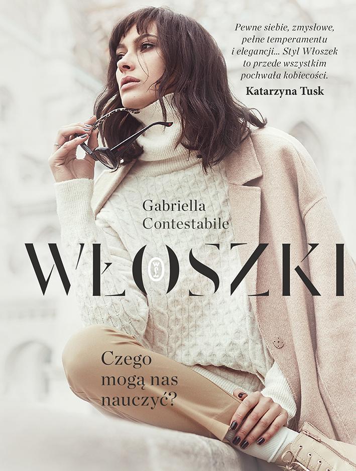magazynkobiet.pl - Włoszki - Co czyta Mademoiselle? - Propozycje na weekend