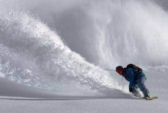 magazynkobiet.pl - główne Na co powinieneś zwrócić szczególną uwagę szukając kurtki snowboardowej 1 330x222 - Kurtka snowboardowa - na co powinieneś zwrócić szczególną uwagę?