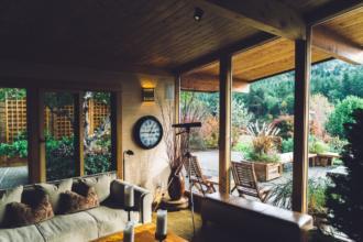 magazynkobiet.pl - photo 1467987506553 8f3916508521 330x220 - Dlaczego kobiety kupują lepsze mieszkania?