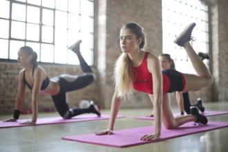 magazynkobiet.pl - photo 1518611012118 696072aa579a 330x220 - Białko w diecie aktywnej kobiety