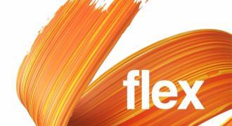magazynkobiet.pl - 2.flex fala z napisem 1 330x180 - Znowu wyczerpałeś limit gigabajtów? Sprawdź, jak tego uniknąć