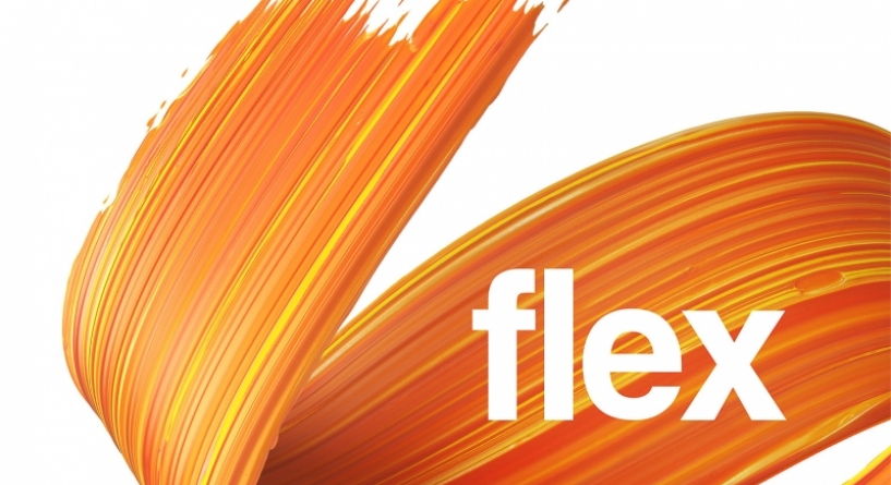 magazynkobiet.pl - 2.flex fala z napisem 1 - Znowu wyczerpałeś limit gigabajtów? Sprawdź, jak tego uniknąć