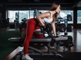 magazynkobiet.pl - 20200228152541 download 330x245 - Zestaw, który sprawi, że na siłowni będziesz wyglądała modnie!