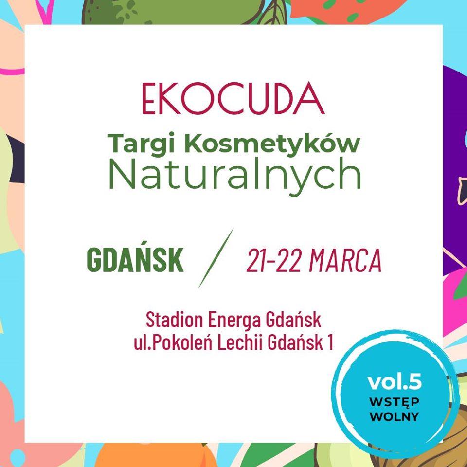 magazynkobiet.pl - 22 III ekocuda - Gdzie się wybrać w marcu - Kalendarium