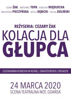 magazynkobiet.pl - 24 III kolacja - Gdzie się wybrać w marcu - Kalendarium