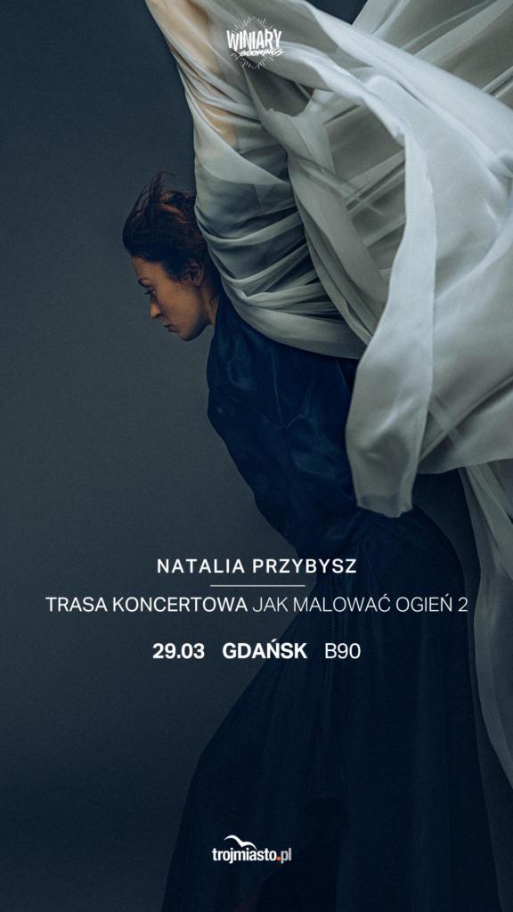 magazynkobiet.pl - 29 III natalia 576x1024 - Gdzie się wybrać w marcu - Kalendarium