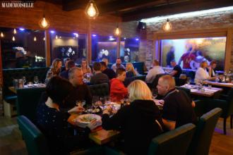 """magazynkobiet.pl - DSC 6288 330x220 - Charytatywna kolacja z Marcinem """"Różalem"""" Różalskim"""